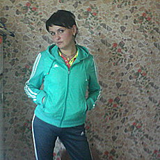 Фотография девушки Яся, 32 года из г. Донецк