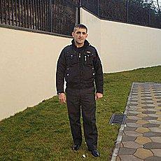 Фотография мужчины Ams, 38 лет из г. Ереван