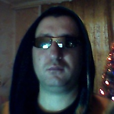Фотография мужчины Денис, 37 лет из г. Орша