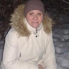 Фотография девушки Светлана, 43 года из г. Мичуринск
