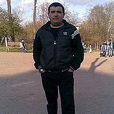 Фотография мужчины Rafal, 36 лет из г. Луганск