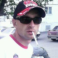 Фотография мужчины Димасик, 31 год из г. Прокопьевск