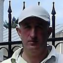 Фотография мужчины Asdf, 41 год из г. Украинка