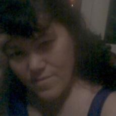 Фотография девушки Надежда, 49 лет из г. Иркутск