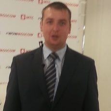 Фотография мужчины Евгений, 31 год из г. Москва