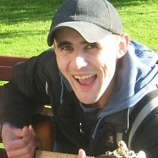 Фотография мужчины Женя, 28 лет из г. Бобруйск