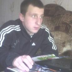 Фотография мужчины Диманыч, 22 года из г. Нижний Новгород