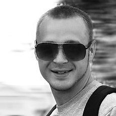 Фотография мужчины Максим, 23 года из г. Слуцк