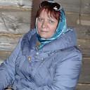Фотография девушки Елена, 51 год из г. Бронницы
