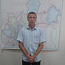 Фотография мужчины Макс, 32 года из г. Ангарск