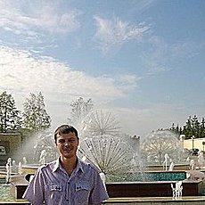Фотография мужчины Олександр, 30 лет из г. Черневцы