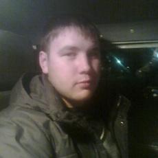 Фотография мужчины Nikolay, 26 лет из г. Нефтеюганск