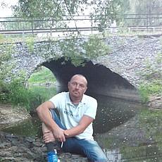 Фотография мужчины Эдик, 44 года из г. Калинковичи