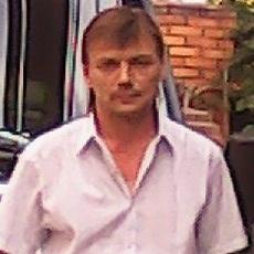 Фотография мужчины Ruslan Spivak, 45 лет из г. Мариуполь