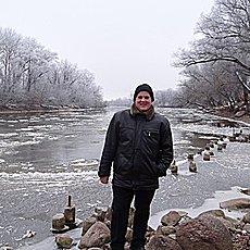 Фотография мужчины Сергей, 25 лет из г. Могилев