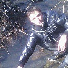 Фотография мужчины Стас, 25 лет из г. Дебальцево