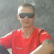 Фотография мужчины Михей, 32 года из г. Лисичанск
