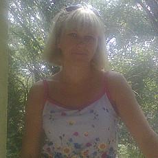 Фотография девушки Гимназистка, 48 лет из г. Минск