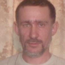 Фотография мужчины Владимир, 47 лет из г. Кыштым
