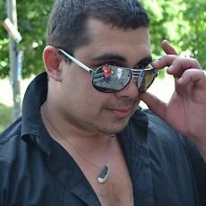 Фотография мужчины Booyan, 29 лет из г. Киев