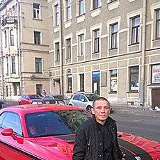 Фотография мужчины Семенякин, 45 лет из г. Москва