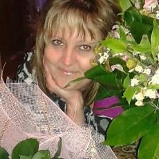 Фотография девушки Татьяна, 50 лет из г. Бобруйск