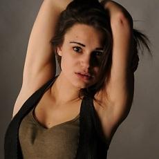 Фотография девушки Иванна Либерман, 21 год из г. Киев