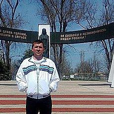 Фотография мужчины Андрей, 42 года из г. Ростов-на-Дону