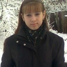 Фотография девушки Даша, 19 лет из г. Воронеж