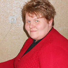 Фотография девушки Добрая, 36 лет из г. Смоленск