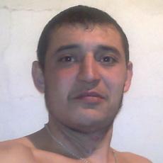 Фотография мужчины Вовик, 31 год из г. Хорол