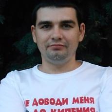 Фотография мужчины Гарик, 29 лет из г. Полтава