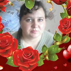 Фотография девушки Наталия, 38 лет из г. Борисоглебск