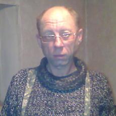 Фотография мужчины Fara, 41 год из г. Астана