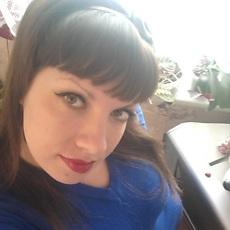 Фотография девушки Оленька, 31 год из г. Димитров