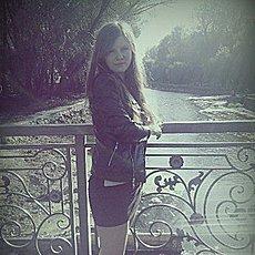 Фотография девушки Руслана, 22 года из г. Хмельницкий