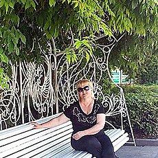 Фотография девушки Натали, 54 года из г. Ялта