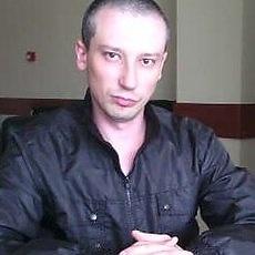 Фотография мужчины Алек, 32 года из г. Москва