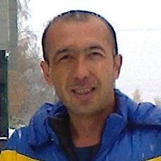 Фотография мужчины Otabek, 36 лет из г. Нижний Новгород