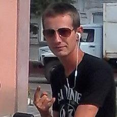 Фотография мужчины Капустянка, 23 года из г. Климовск