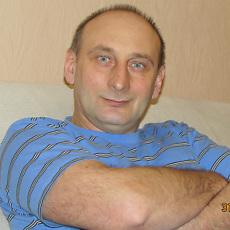 Фотография мужчины Саша, 45 лет из г. Белая Церковь