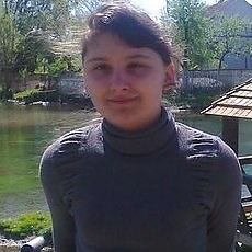 Фотография девушки Солнышко, 22 года из г. Тульчин