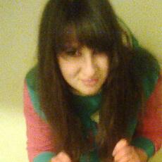 Фотография девушки Кариночка, 18 лет из г. Киев