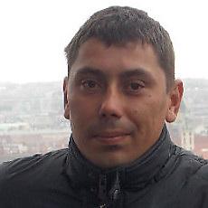 Фотография мужчины Юра, 33 года из г. Лида