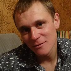 Фотография мужчины Владимир, 29 лет из г. Чита