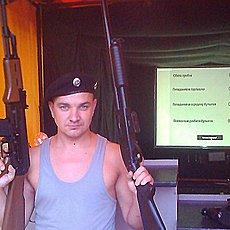 Фотография мужчины Georg, 31 год из г. Барнаул