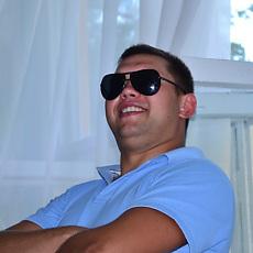 Фотография мужчины Shumer, 29 лет из г. Гомель