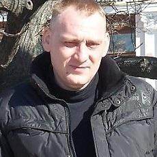 Фотография мужчины Эдик, 41 год из г. Кировоград