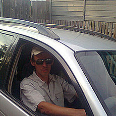 Фотография мужчины Igoryn, 32 года из г. Барнаул