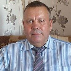 Фотография мужчины Леонид, 58 лет из г. Гомель